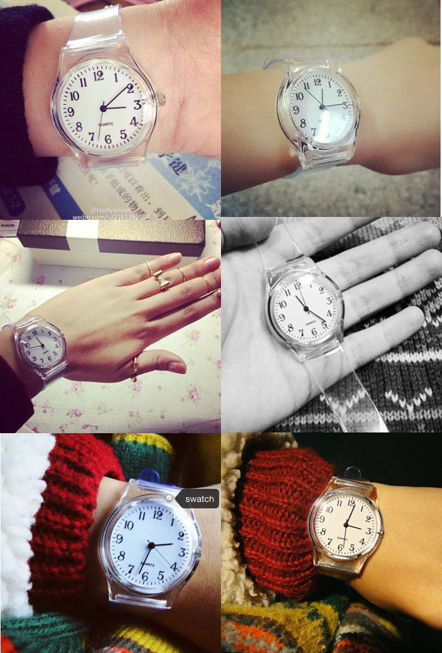 amazing watches for boys girls