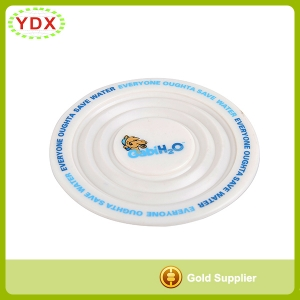 Silicone Rubber Plug For Sink