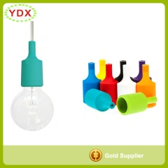 Silicone Light Cover